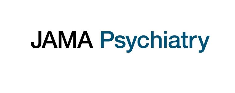 Image result for jama psychiatry